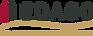 logo-EDAGO-2018-Q sans fond.png
