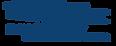 logo_FAC_DEF.png