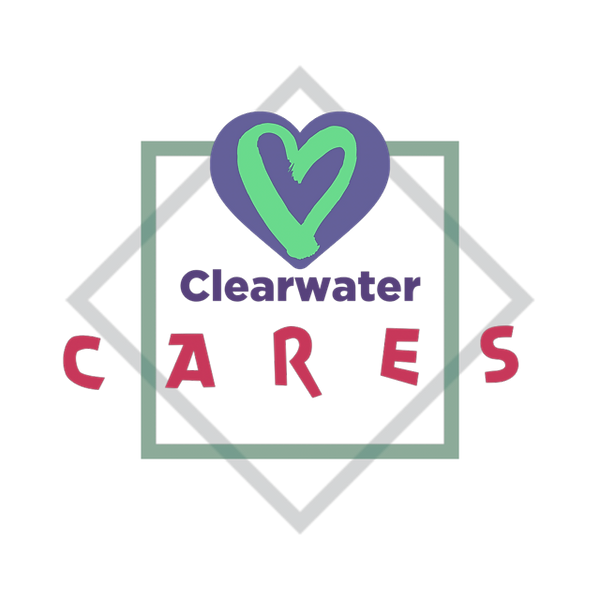 Clearwater Cares.PNG