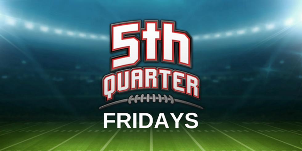 5th Quarter! (3)