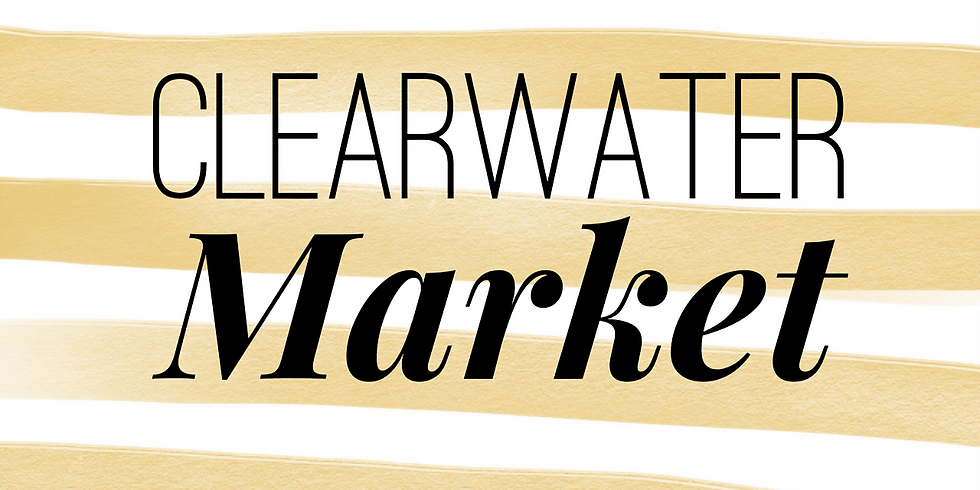 Clearwater Market