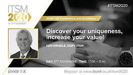ITSM2020 Social Cards Ken Wendle (002).j