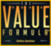 TVF Online Seminar Logo.png