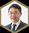 蔡昆洲 律師