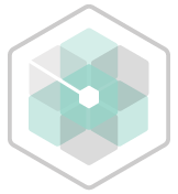 Ep_icon02L.png