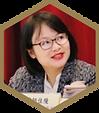 楊佳陵 律師