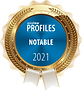 Profiles_2021_Notable.png