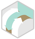 Ep_icon05.png