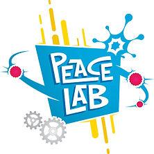 PeaceLab.jpg