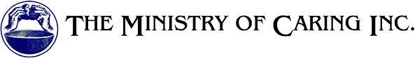 ministry-of-caring-logo.jpg