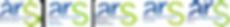 Bande2_logos_site_20200301.png