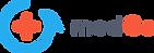 Logo_horizontal_sombre.png
