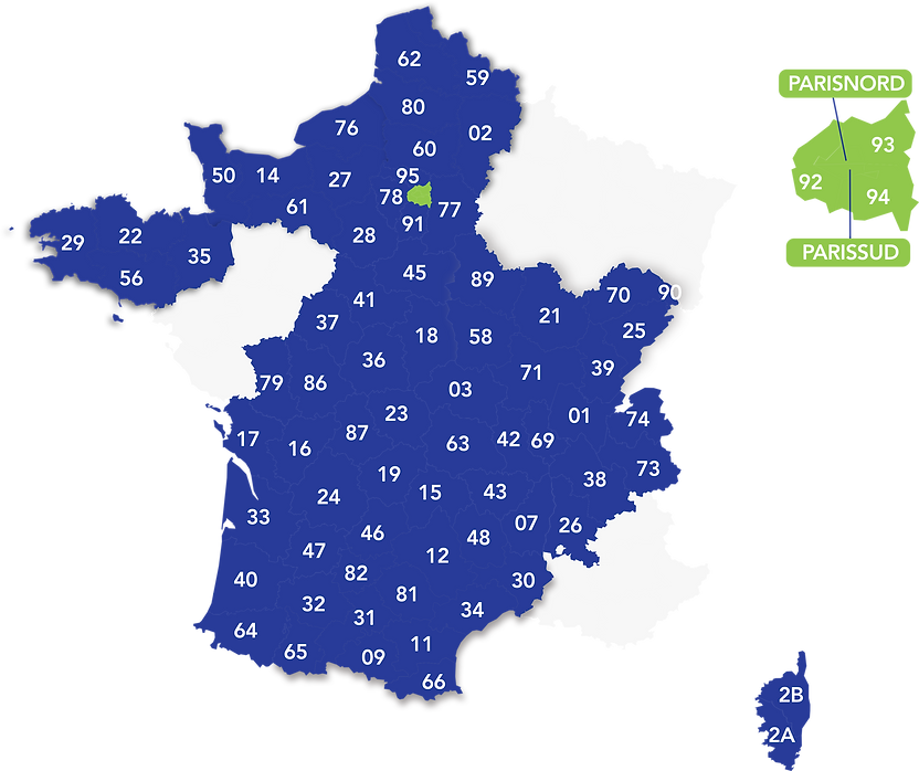 Carte_France_codes_20200402.png