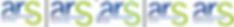 Bande1_logos_site_20200301.png