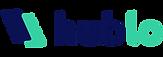 logo Hublo.png