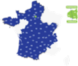 Carte_France_codes_20200331.png