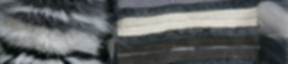 DSC01777bispx1600x631.jpg