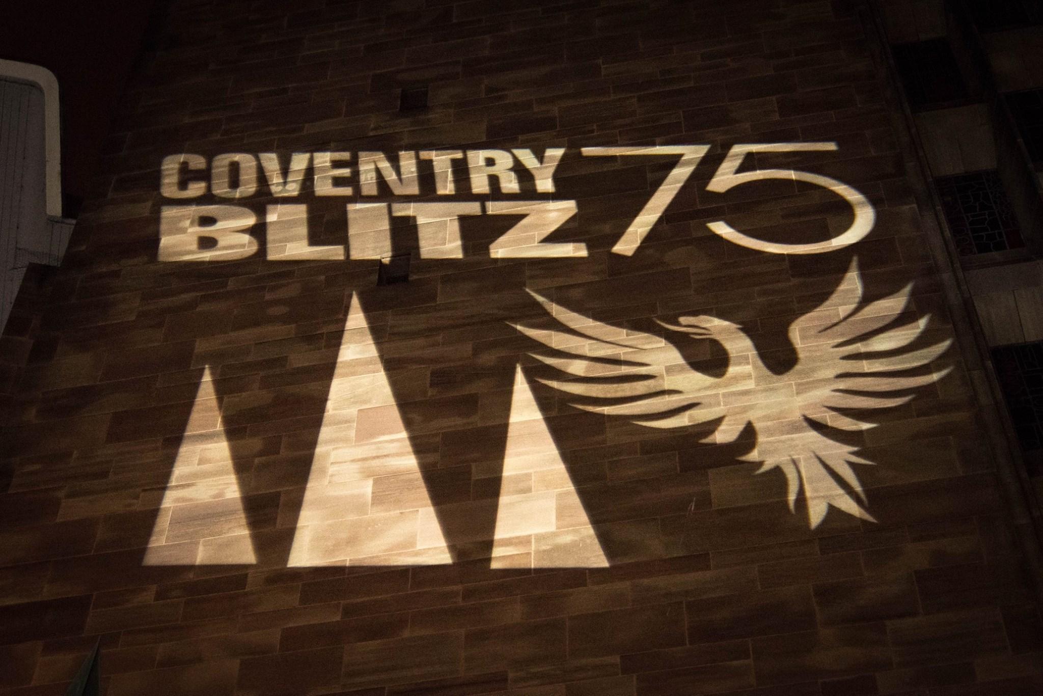 Blitz 22