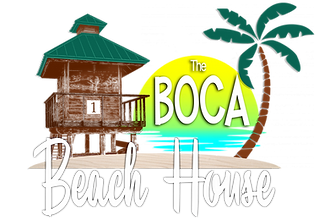 BOCA Beach House transparent.png