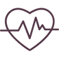 heart (2).png