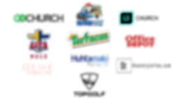 Sponsors page psd.png