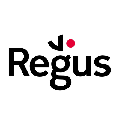 Logo_45239