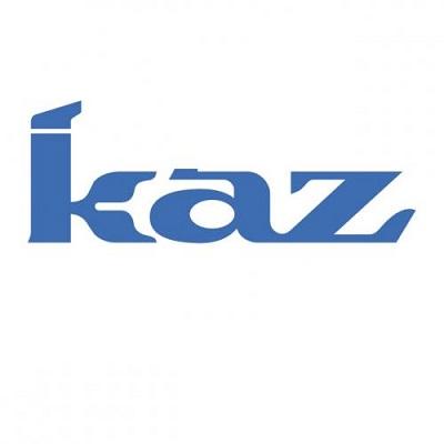 Kaz Europe SA