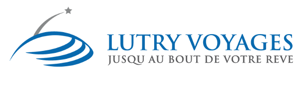 Lutry Voyages SA