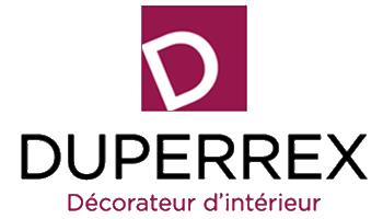 Duperrex décorateur d'intérieur Sarl