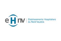 Logo - eHnv