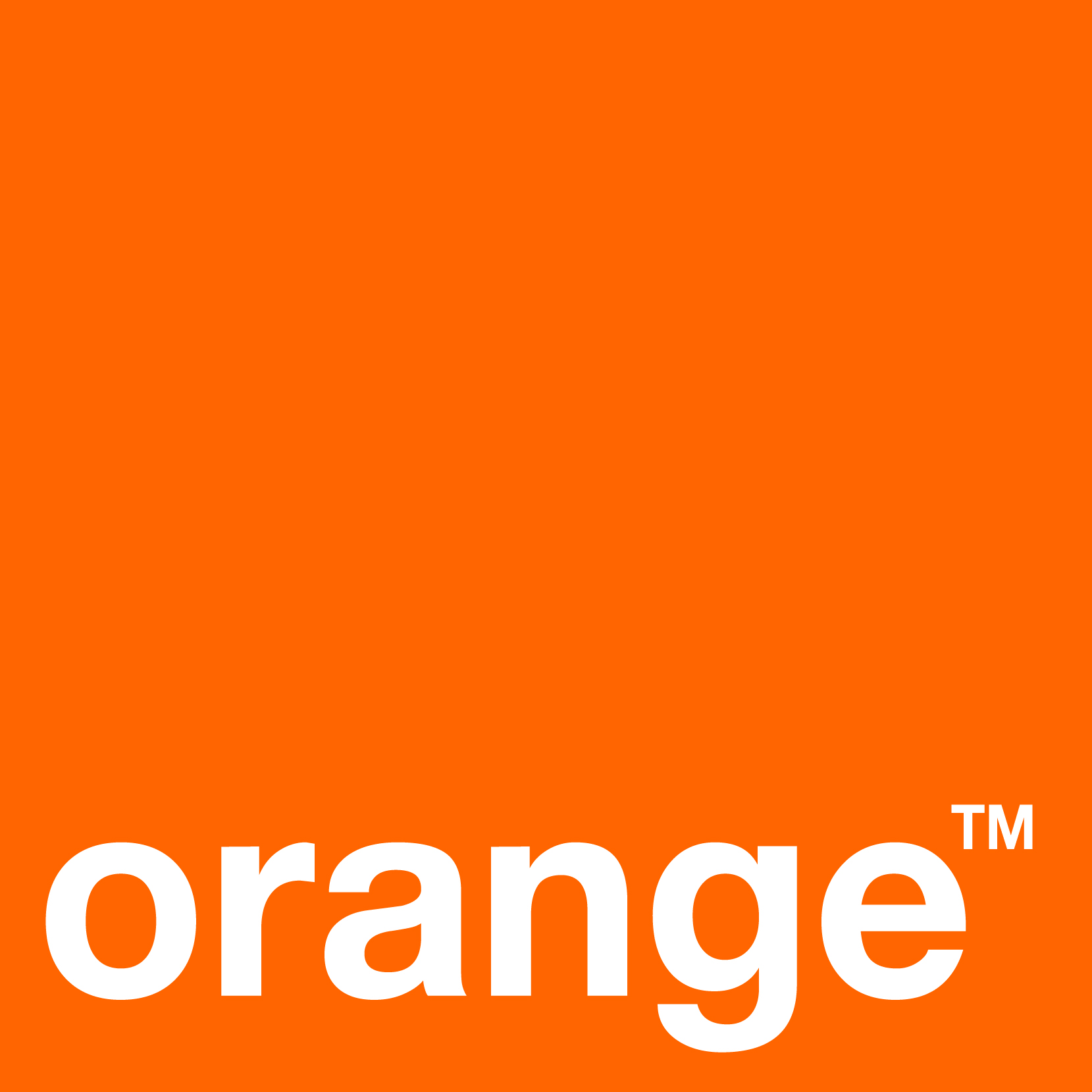 Orange Communications SA