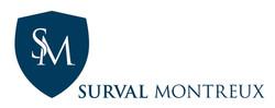Logo - Surval