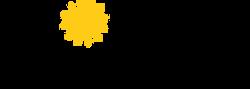 Logo - davidsun