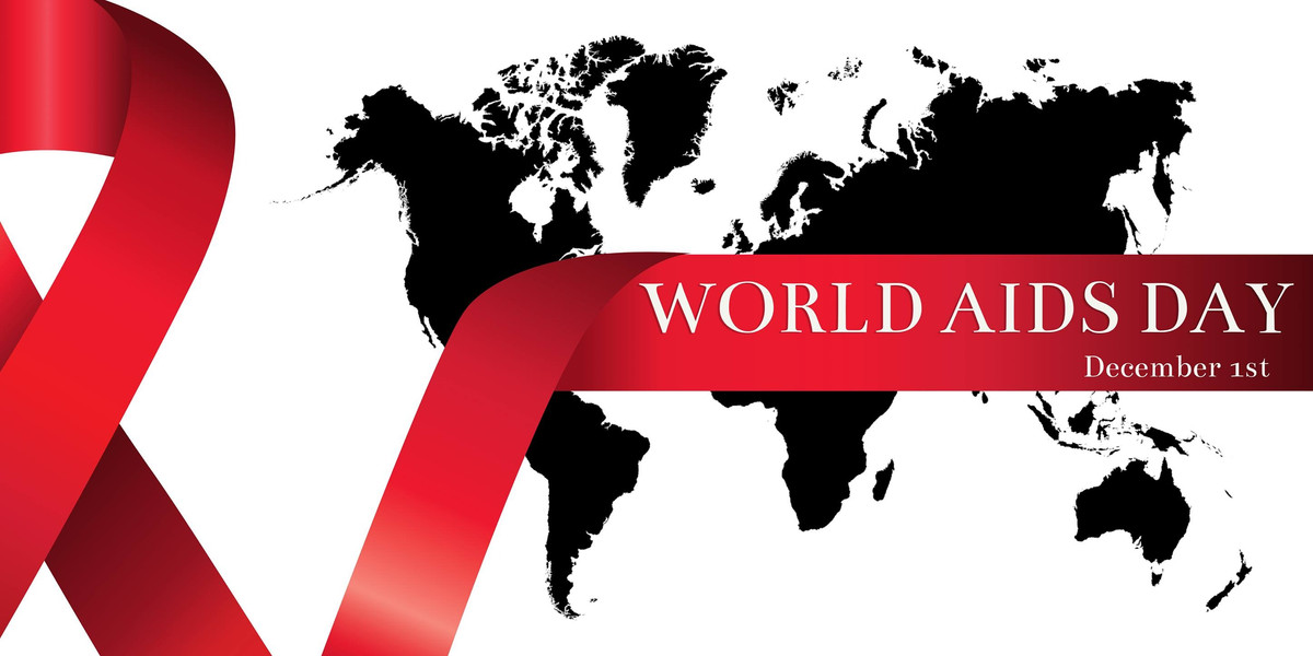 World AIDS Day Campaign