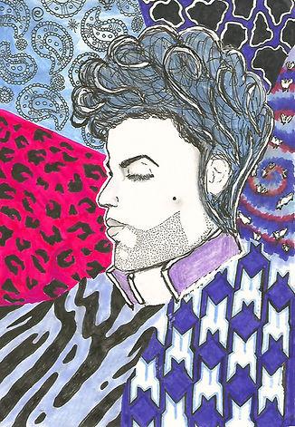prince print cover edited.jpg