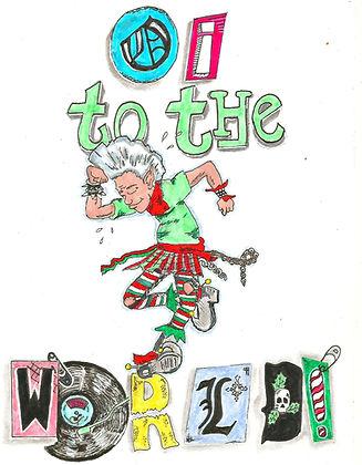 Oi To The World 1.jpg