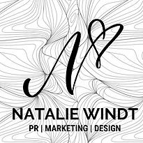 NATALIE WINDT.png