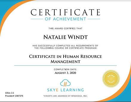 HR Certificate.jpg