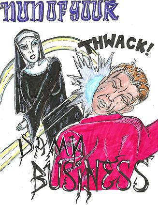 nun of bitness edited.jpg