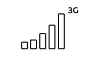 GSM / TLF komunikátory