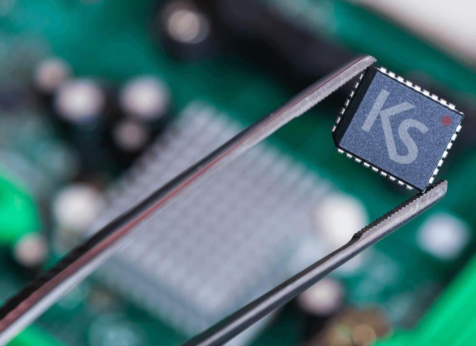 chip-banner-2880-w-ks-logo-en-000.png