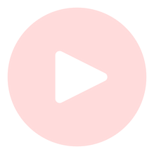 Video_icon_red_edited_edited.png