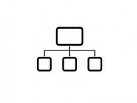 Sběrnicové moduly