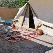 New Tent Patio2 July 2019.jpg