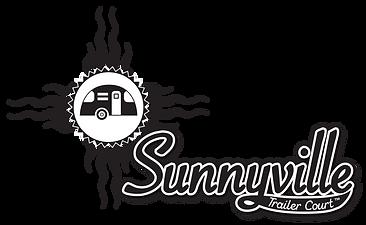 SunnyvilleTrailerCourt_HorzLOGO_BW_LG.pn