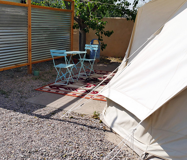 New Tent Patio1 July 2019.jpg
