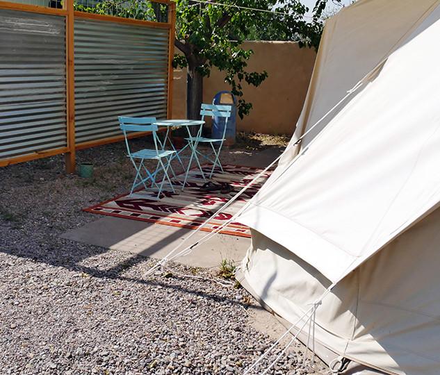 New Tent Patio1 July 2019.jpg