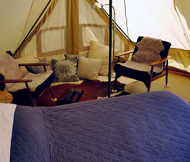 New Tent chairs-bed2 July 2019.jpg