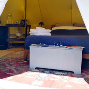New Tent Pic Interior from patio1.jpg