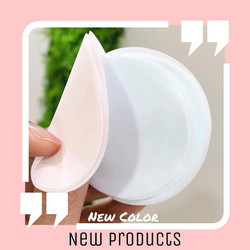 cleansing paper